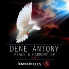 Dene Antony - Hope & Pray (Original Mix)