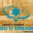 Serious Danger - Deeper (Serious Danger 2000 Remix)