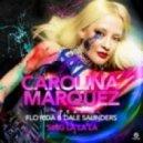 Carolina Marquez Feat. Flo Rida & Dale Saunders - Sing La La La (Nick Peloso Remix Extended)
