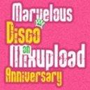 Dj MadeInCartel - M.D.M.A. (Live Mix)