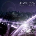 DEVolution - Admire (Original Mix)