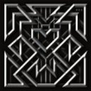 Mario Basanov - Dragon Fly With Khaleesi (Original mix)