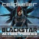 Celldweller - Purified (Original Mix)