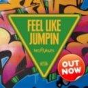 Krafty Kuts - Feel Like Jumpin (Krafty Kuts & Ed Solo Breaks Remix)