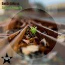 Danila Antares - Special Property (Original Mix)