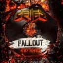 Getter - Fallout VIP (Original mix)