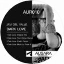 Javi Del Valle - Dark Love (Original Mix)