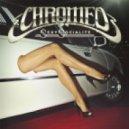 Chromeo - Sexy Socialite (Boys Noize Remix)