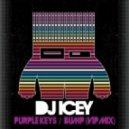 DJ Icey - Bump (VIP Mix)