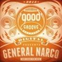 General Narco - Oh Bumba Clott (Original Mix)