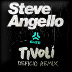 Steve Angello - Tivoli (Deficio Remix)