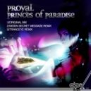Proyal - Princes Of Paradise (Original Mix)
