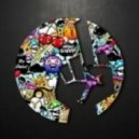 Danniel Selfmade & Paco Maroto  - Give Or Take  (Original Mix)