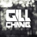 Coldplay  - Every Teardrop is a Waterfall (Gill Chang Remix)