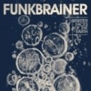 Funkbrainer - Sinister Faces of the Earth (Nicolas Cuer Sexual Remix)