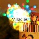 Norik Neumann - Miracles