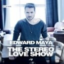 Edward Maya & Vika Jigulina - Stereo Love (Original Mix)