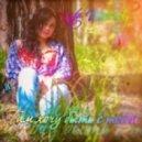 K.Melody - Там, хочу быть с тобой (Original mix)