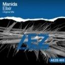 Manida - Elixir (Original Mix)