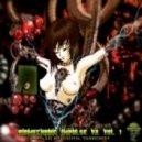 AcidBrain - Operation Of The Machine (Original Mix)