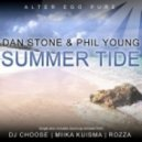 Dan Stone & Phil Young - Summer Tide (Miika Kuisma Remix)