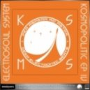 Electrosoul System - Reflecting On The Past (Original mix)