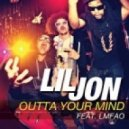 Lil Jon - Outta Your Mind (Candyland's OG Marquee Remix)