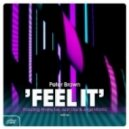 Peter Brown - Feel It  (Juan Diaz & Jorge Montia Remix)