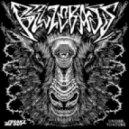Belzebass - The Danger (Original mix)