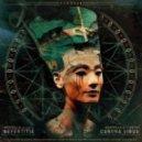 Bratkilla - Corona Virus (feat C-Netik)