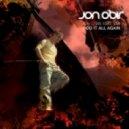 Jon O'Bir feat. Emi - Do It Again (Duderstadt Progressive Dub Remix)
