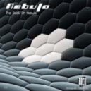 Nebula - Oxygen (Original Mix)