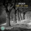 Ziger - One By One (Sunhize Remix)