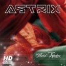 Astrix - Eye To Eye (GMS 2010 Remix)