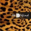 Javi Lopez - Let The Music (Original Mix)