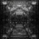Lunar Dawn - Blessings From Irij (Trinodia Remix)