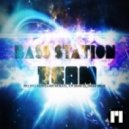 Bass Station - Team (Toy Quantize Remix)