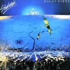 Shakatak - Night Birds (Gavin From Worcester Edit)