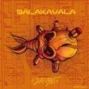 Salakavala - Inconspicuous (Original mix)