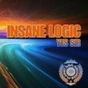 Insane Logic - Play with the Devil (Original mix)