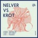 Nelver - Changing Time (Original mix)