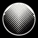 Tuccillo - For You (Original mix)