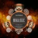 Mikalogic - Androsna (Dakin Auret Remix) (Original Mix)