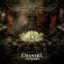 E-Mantra - Gebeleizis (Original mix)
