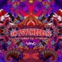 Tristan & Nigel - Purple Om (Original mix)