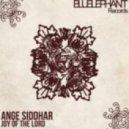 Ange Siddhar - She's On (Original Mix)