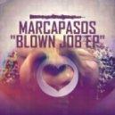 Marcapasos - Sometimes (Original mix)