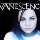 Evanescence - Bring Me To Life (Dj Dmitriy Romanov Chillout Remix)