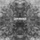 Leon Krasich - Mistery (Original Mix)