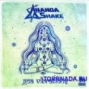 Ananda Shake - Goa Vibrations (Original mix)